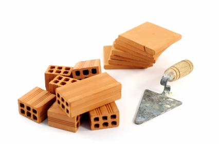 Mattoni for Costi di costruzione casa di mattoni